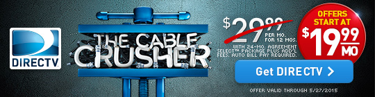 cable-crusher
