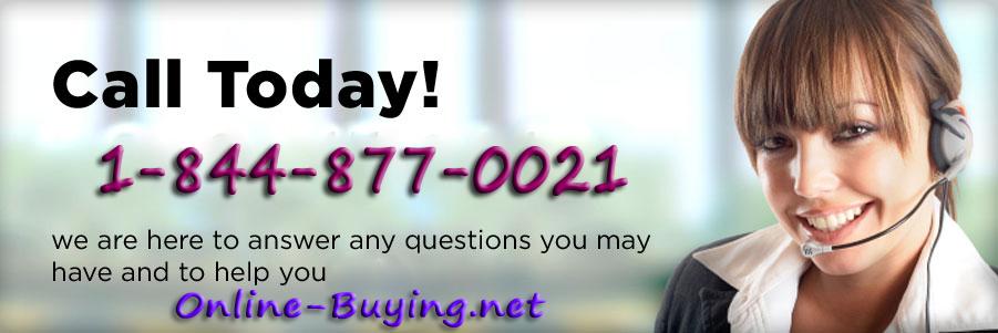 online-buying.net_call_directv_