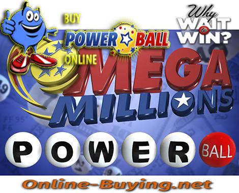 Lotto :: Lottery :: Jackpot :: Powerball