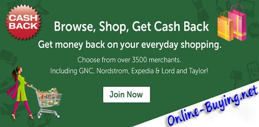 online-buying.net_507x250