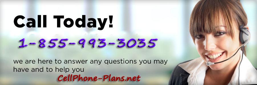 Home Phone Service